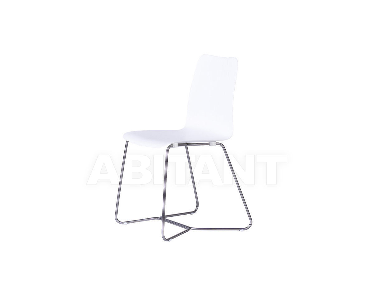 Купить Стул Viteo Slim SL-1604405208223S0