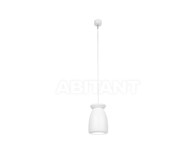 Купить Светильник Biscuit AlmaLight Alma Light 13 5362/011
