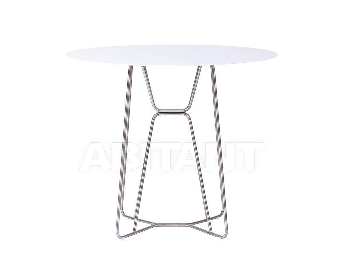 Купить Столик кофейный Viteo Slim SL-04090090075230