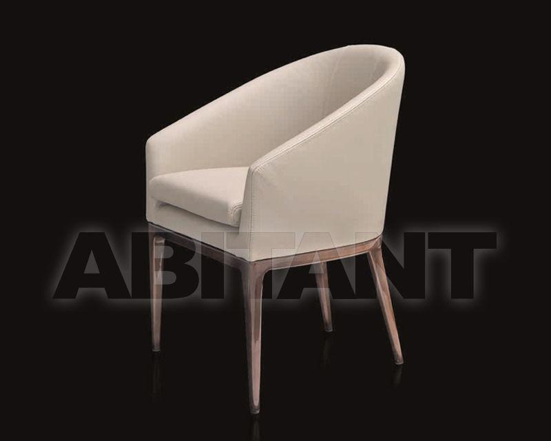 Купить Кресло Mobilfresno Iland Iland CHAIR CALAS - Wooden Legs