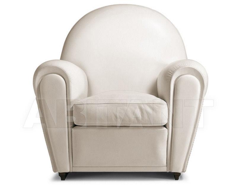 Купить Кресло Baby Vani Poltrona Frau Casa Export 5163110 2