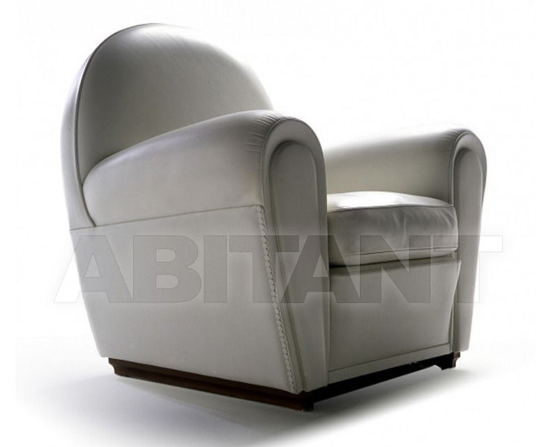 Купить Кресло Baby Vani Poltrona Frau Casa Export 5163110 3