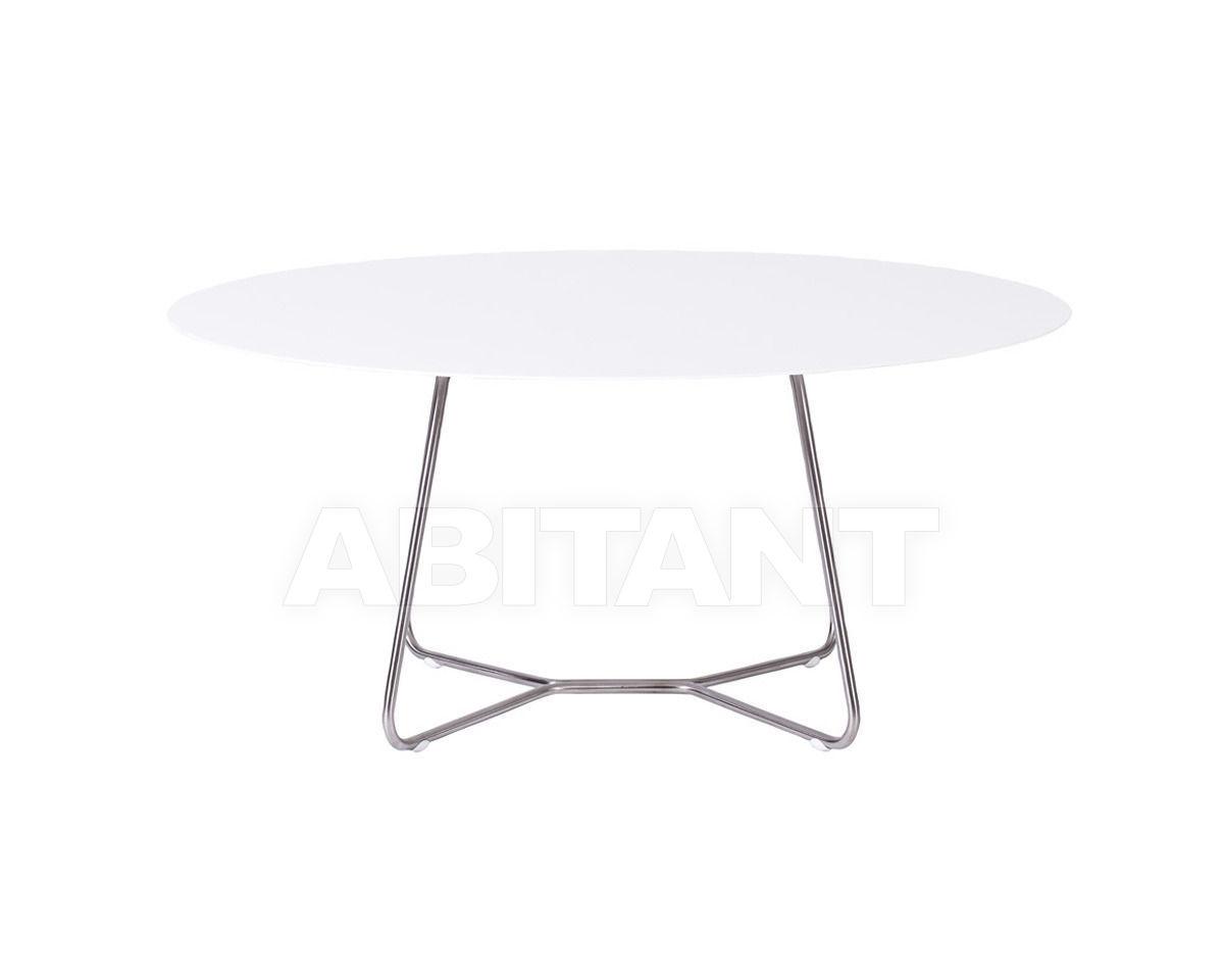 Купить Столик кофейный Viteo Slim SL-04090090040230