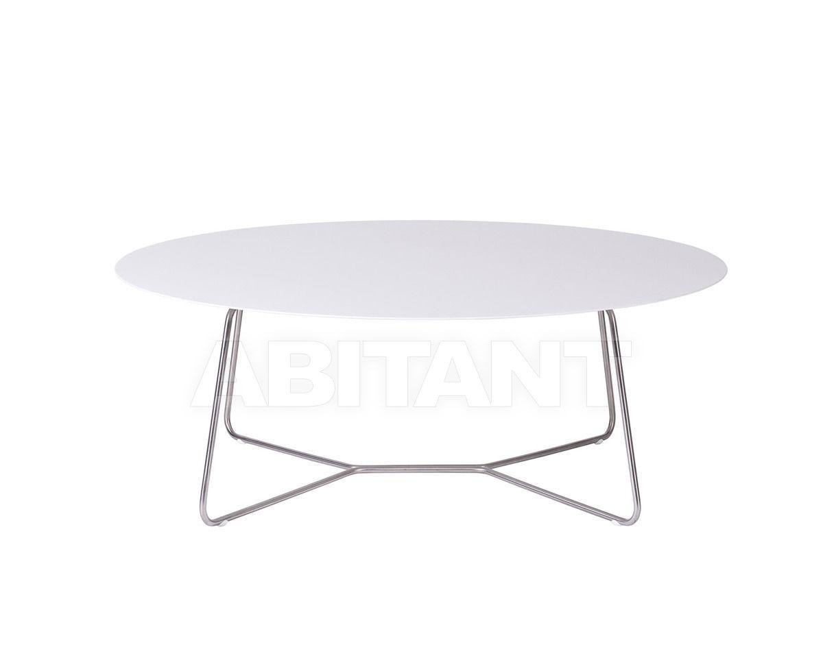 Купить Столик кофейный Viteo Slim SL-04110110040230