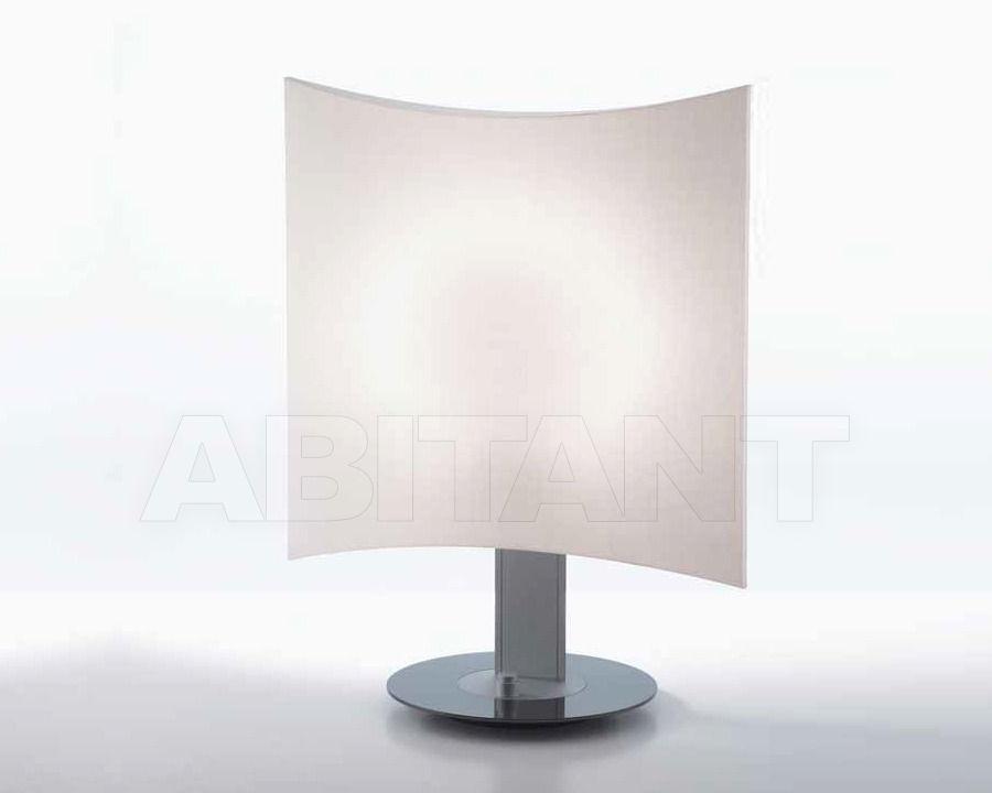 Купить Лампа настольная Grupo B.Lux Deco DOLCETTA Table lamps
