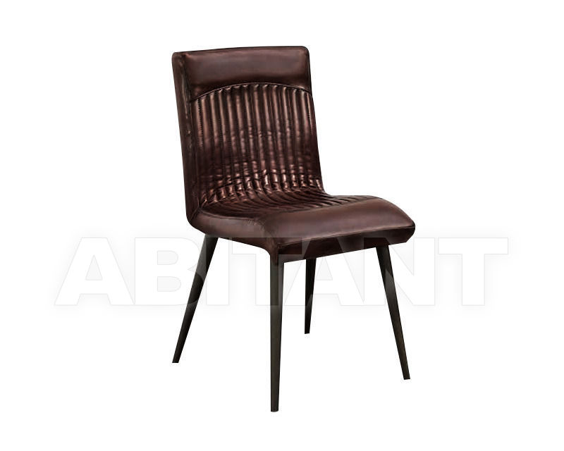 Купить Стул Oliver B. Group Chairs, Armchairs & Couches SE 181