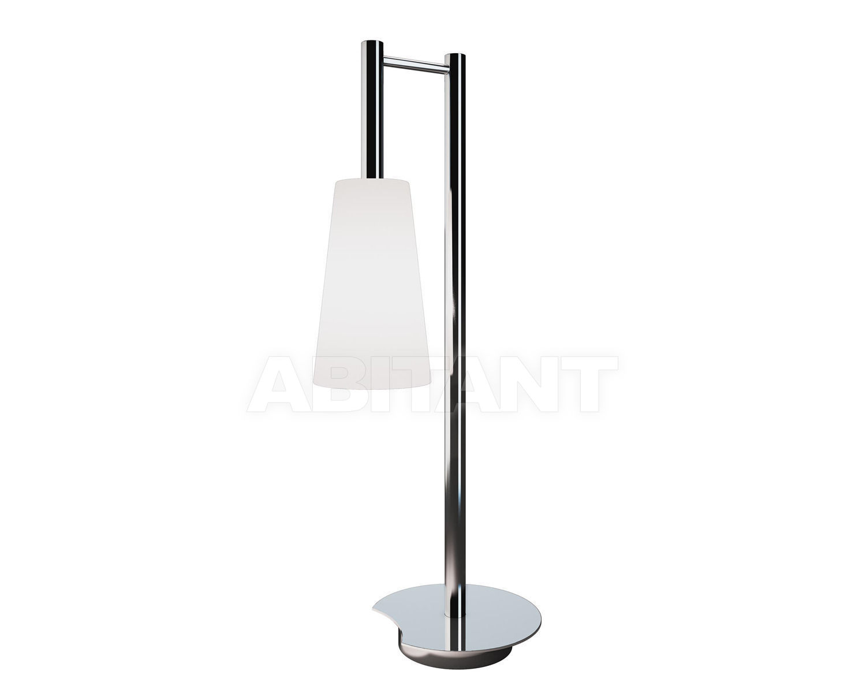 Купить Лампа настольная Blow AlmaLight Alma Light 13 2700/011 White