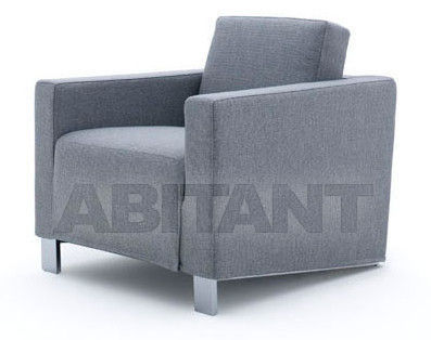 Купить Кресло Alberta Salotti Armchair And Chaise Longue Collection PEVT