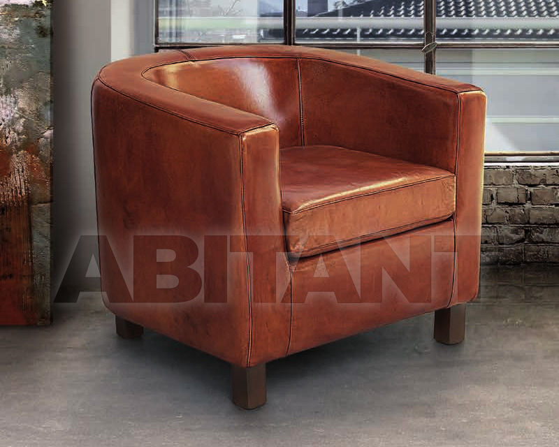 Купить Кресло Oliver B. Group Chairs, Armchairs & Couches AL 7080