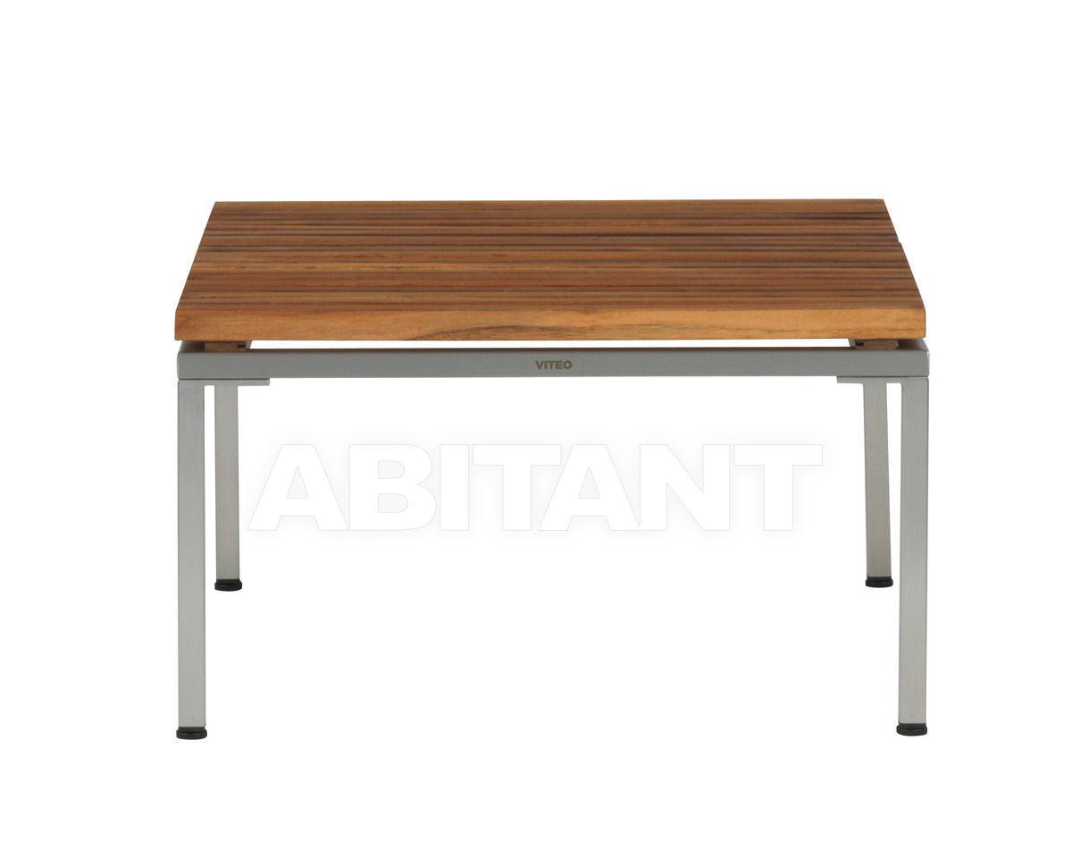 Купить Столик журнальный Viteo Home HO-25062041047010