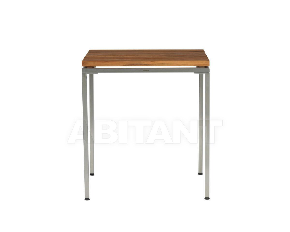 Купить Столик кофейный Viteo Home HO-01069069076010