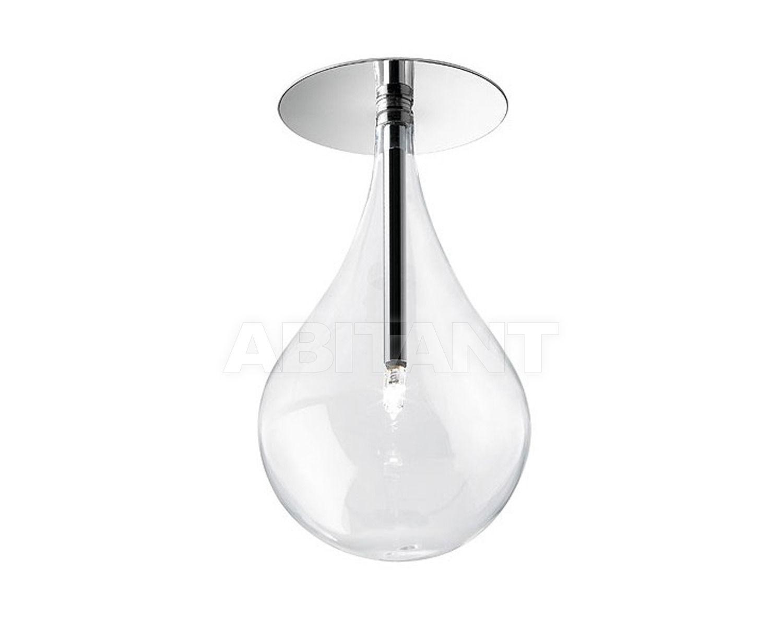 Купить Светильник Drop AlmaLight Alma Light 13 9101/016