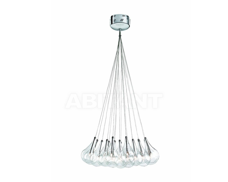 Купить Светильник Drop AlmaLight Alma Light 13 5100/196XL