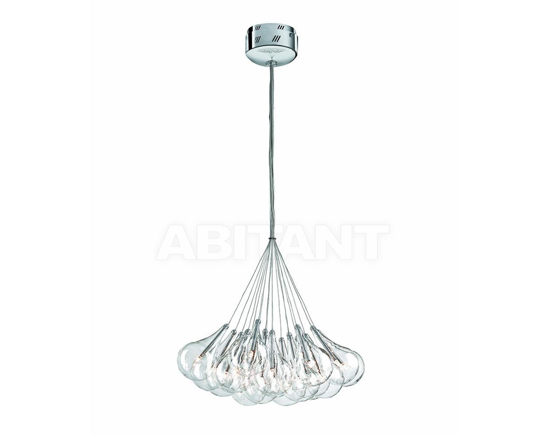 Купить Светильник Drop AlmaLight Alma Light 13 5100/196