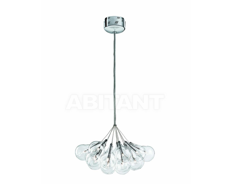 Купить Светильник Drop AlmaLight Alma Light 13 5100/196S