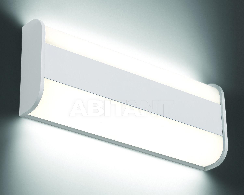 Купить Светильник настенный Hall AlmaLight Alma Light 13 4431/011