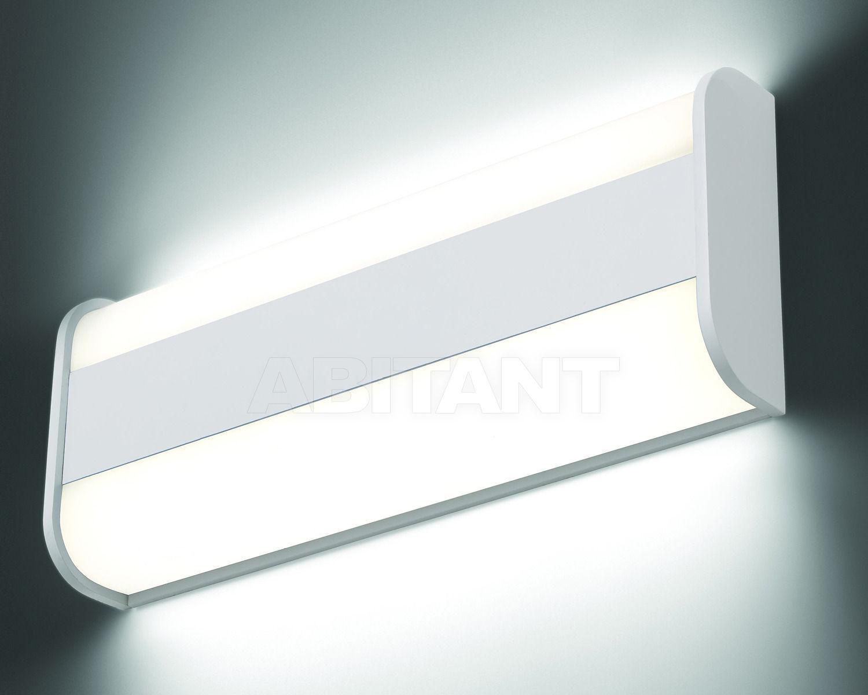 Купить Светильник настенный Hall AlmaLight Alma Light 13 4432/011