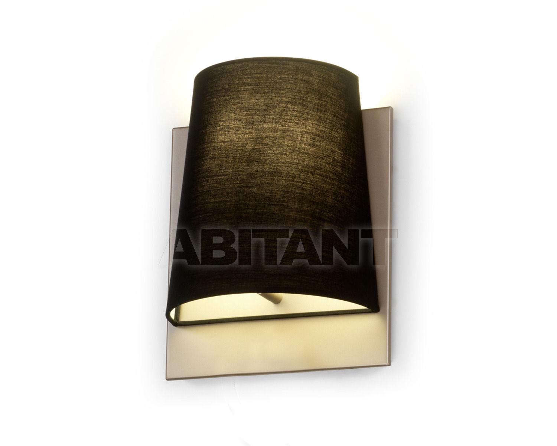 Купить Светильник настенный Hotel AlmaLight Alma Light 13 4540/018SL