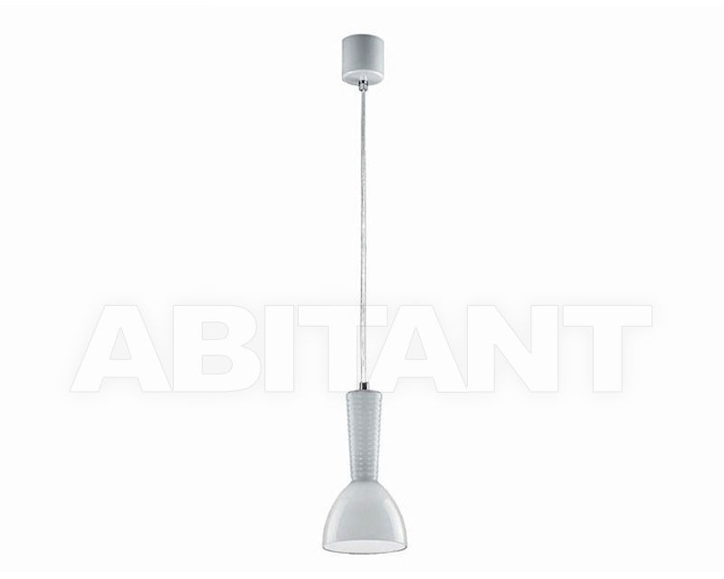 Купить Светильник Kone AlmaLight Alma Light 13 5125/027