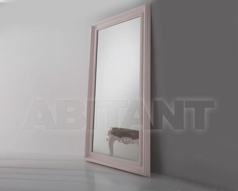 Купить Зеркало настольное Exenza Living KING 350-240