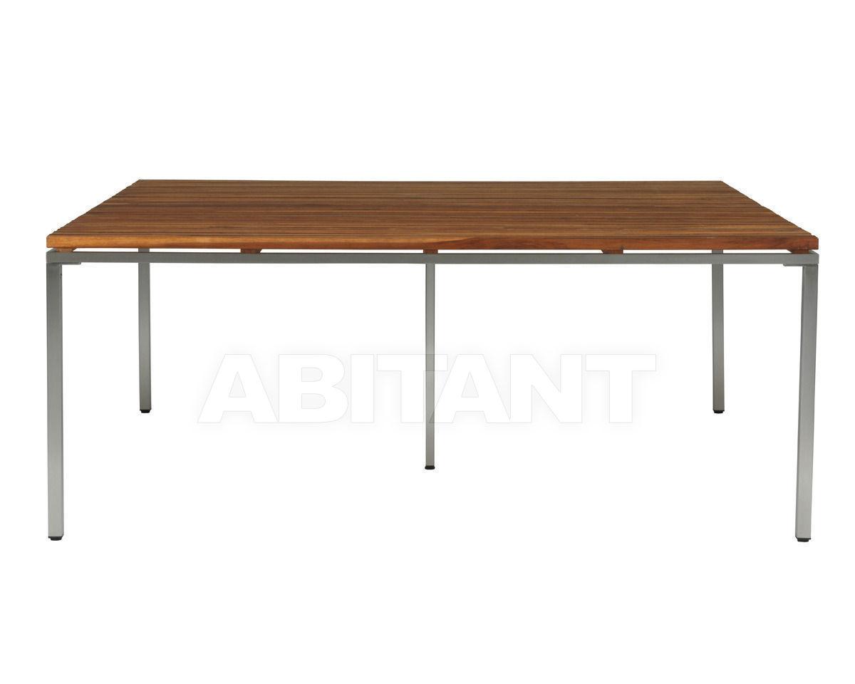 Купить Стол обеденный Viteo Home HO-32188190076010