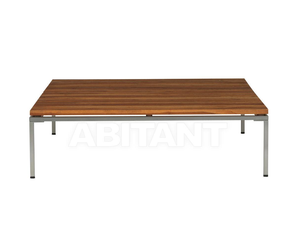 Купить Столик журнальный Viteo Home HO-01139139040010