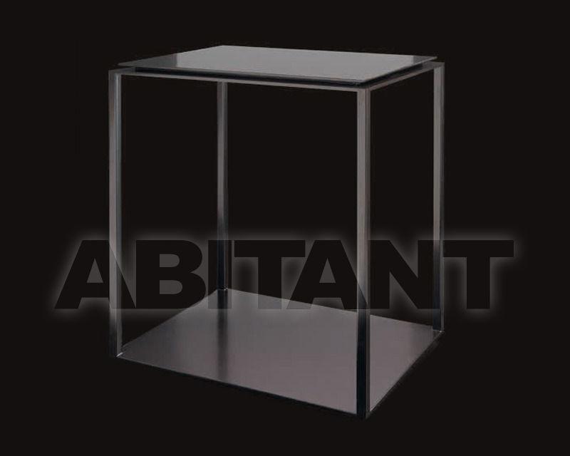 Купить Консоль Mobilfresno Iland Iland TWIN AUXILIAR TABLES 140