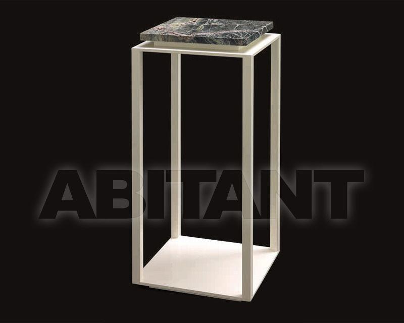 Купить Столик приставной Mobilfresno Iland Iland TWIN COFFEE TABLES 60x45