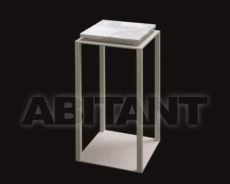 Купить Столик приставной Mobilfresno Iland Iland TWIN COFFEE TABLES