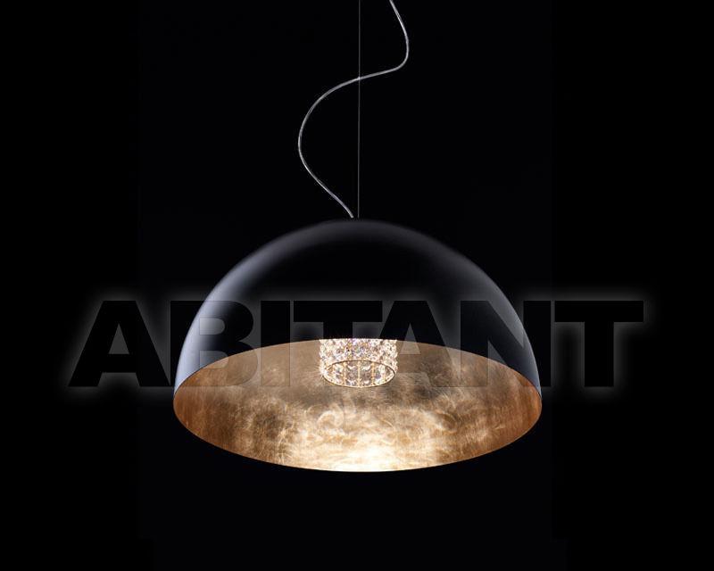 Купить Светильник P&V Light Colezzione 2013 InOut 01LM