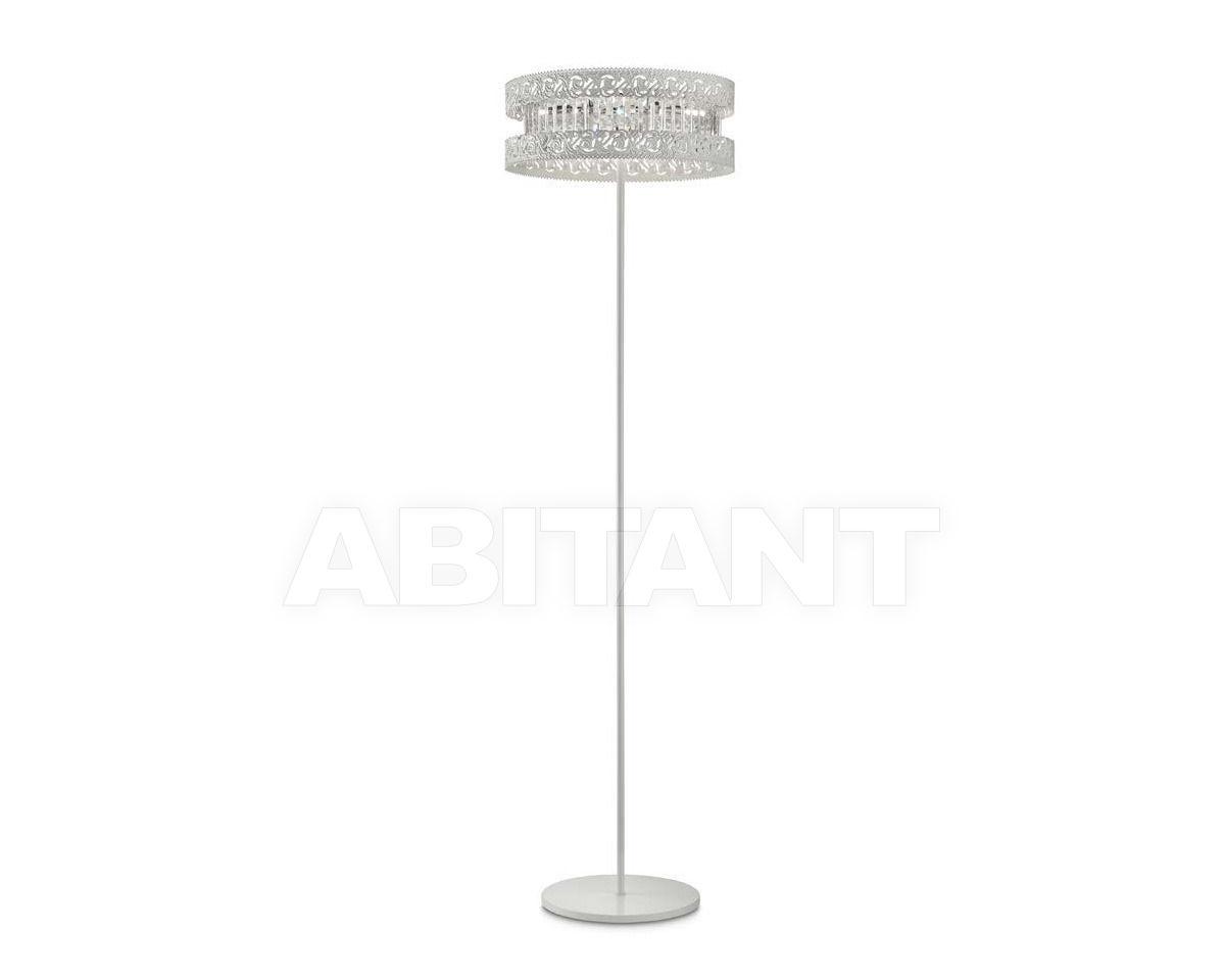 Купить Торшер P&V Light Colezzione 2013 Rend 03ST