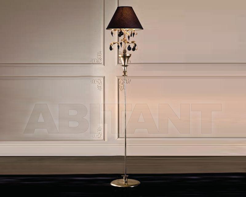 Купить Торшер ARIA Eurolampart srl Opera & Light 2349/01TO