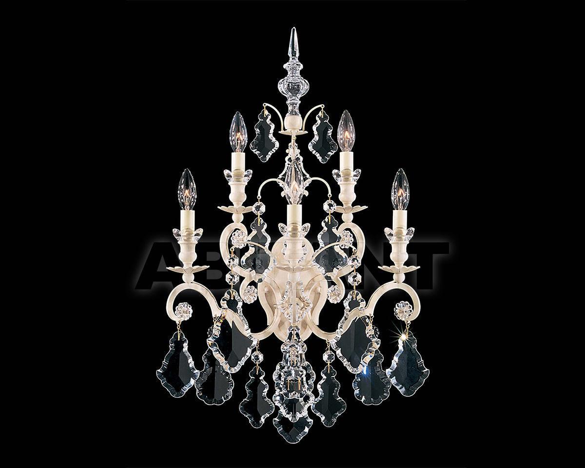 Купить Бра Versailles  Schonbek 2013 2763