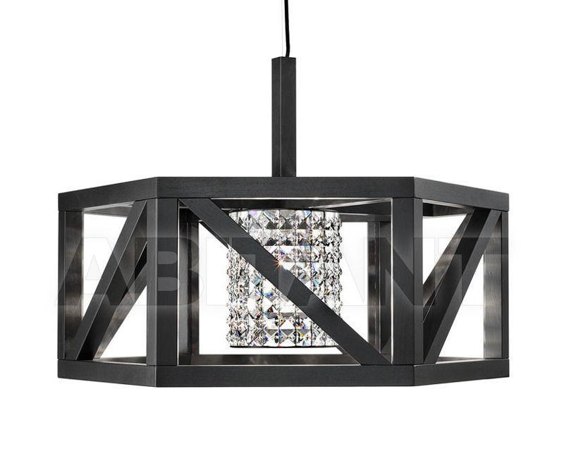 Купить Светильник P&V Light Colezzione 2013 Timber 01