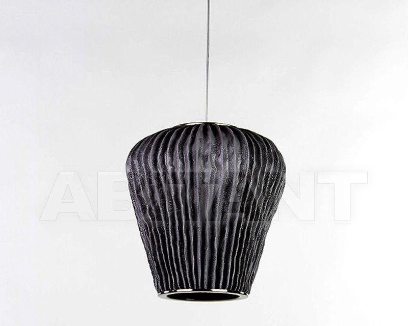 Купить Светильник Arturo Alvarez  Coral COCY04 1