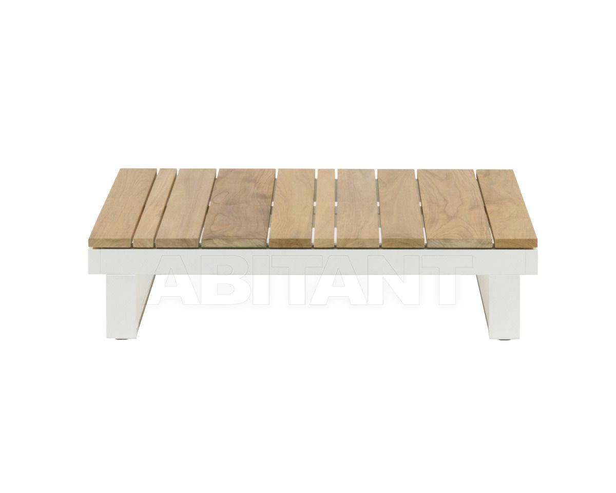 Купить Столик журнальный Viteo Pure PU-11090090020250