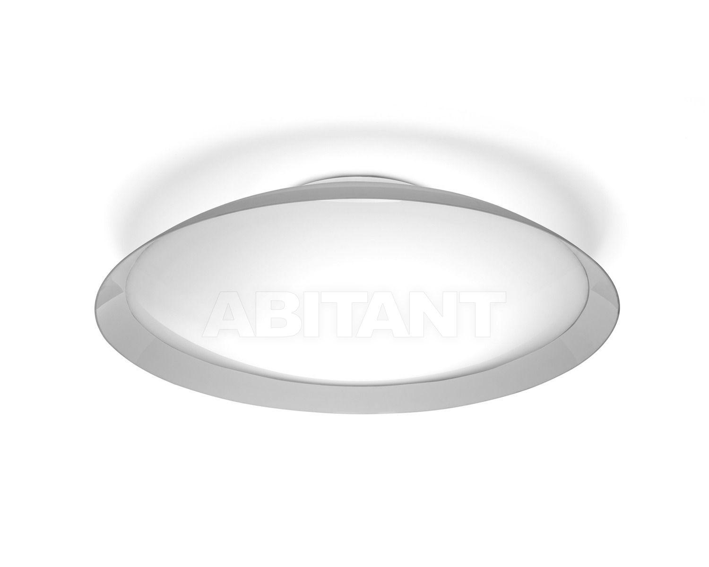 Купить Светильник Led Oval AlmaLight Alma Light 13 9260/011