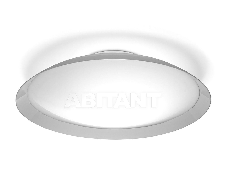 Купить Светильник Led Oval AlmaLight Alma Light 13 9290/011