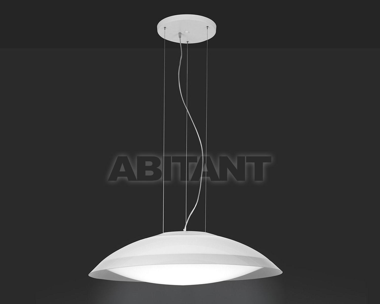 Купить Светильник Lens AlmaLight Alma Light 13 5260/011
