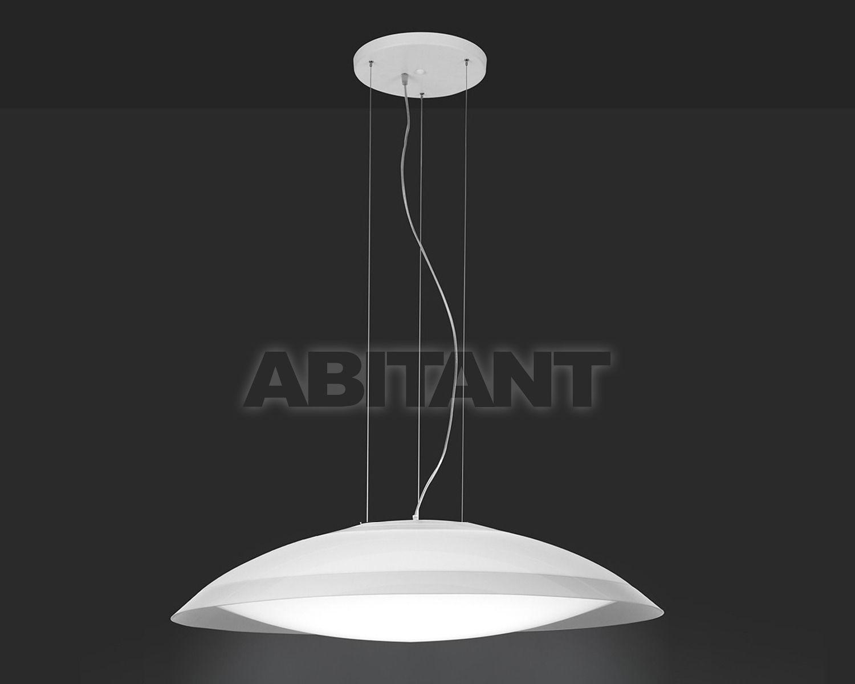 Купить Светильник Lens AlmaLight Alma Light 13 5290/011