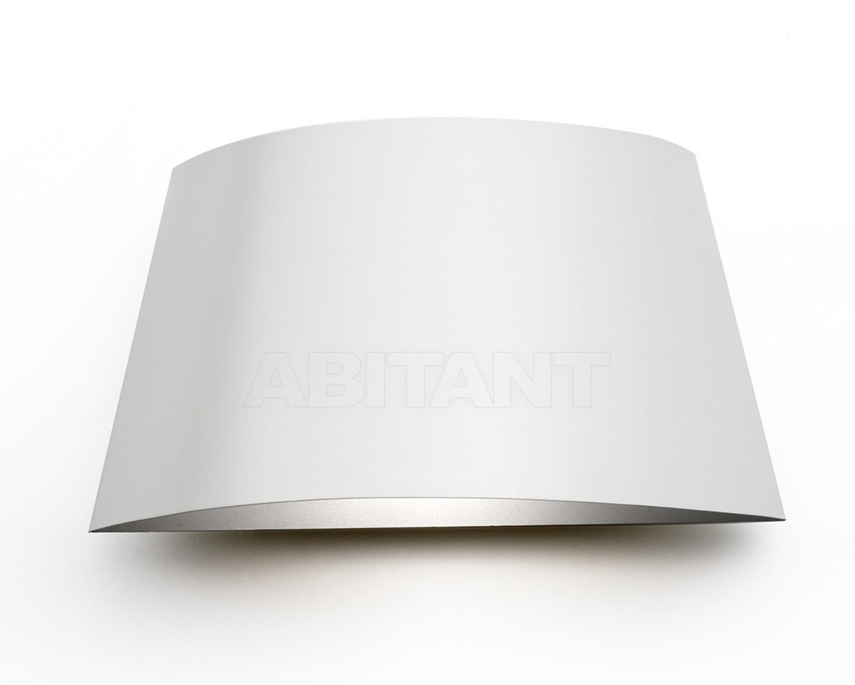 Купить Светильник настенный Madame AlmaLight Alma Light 13 4650/016