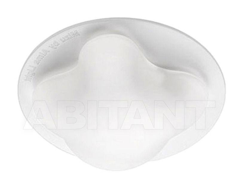 Купить Светильник Mizu AlmaLight Alma Light 13 9281/011