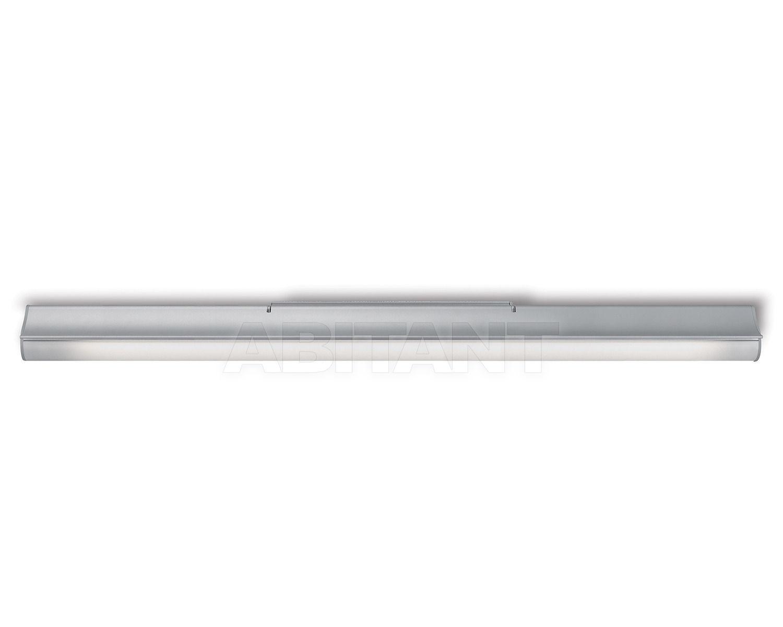Купить Светильник настенный Mizu Lineal AlmaLight Alma Light 13 4284/126 Silver