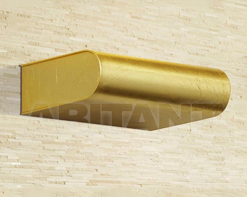 Купить Светильник настенный Lam Export Classic Collection 2014 4528 / 1 A finitura 2 / finish 2