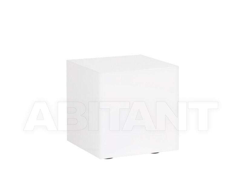 Купить Лампа напольная Viteo Light 088-3140910