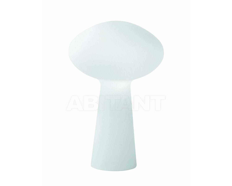 Купить Лампа настольная Pawn AlmaLight Alma Light 13 2132/016