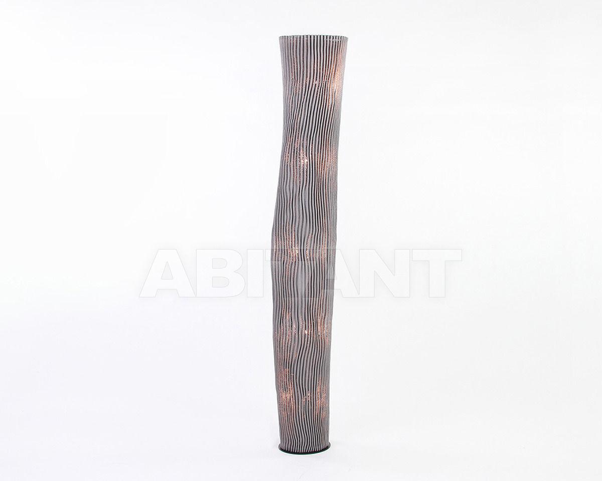 Купить Торшер Arturo Alvarez  Gea GE03 4