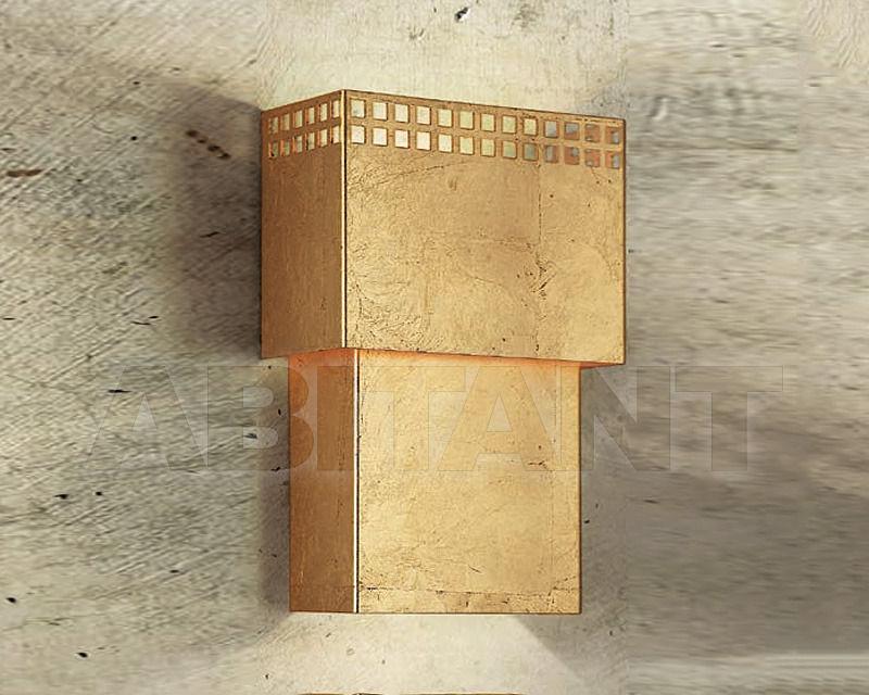 Купить Светильник настенный Lam Export Classic Collection 2014 4530 / AG 30 finitura 2 / finish 2