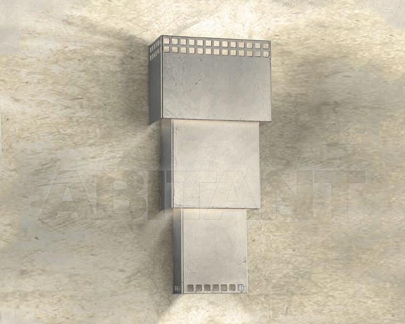 Купить Светильник настенный Lam Export Classic Collection 2014 4530 / AG 45 finitura 1 / finish 1