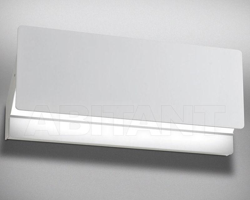 Купить Светильник настенный Profifi le AlmaLight Alma Light 13 4221/011